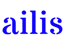 ailis
