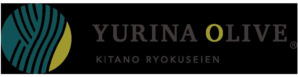 yurinaolive(ユリナオリーブ)