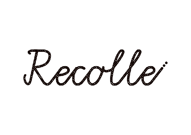Recolle(リコレ)