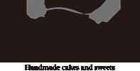 太白ごま油使用のシフォンケーキ  / 海風堂オンラインショップ