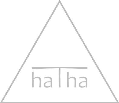 hatha
