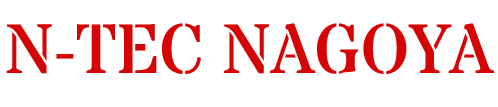 N-TEC NAGOYA