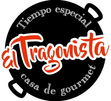 El Tragonista(エルトラゴン通販)