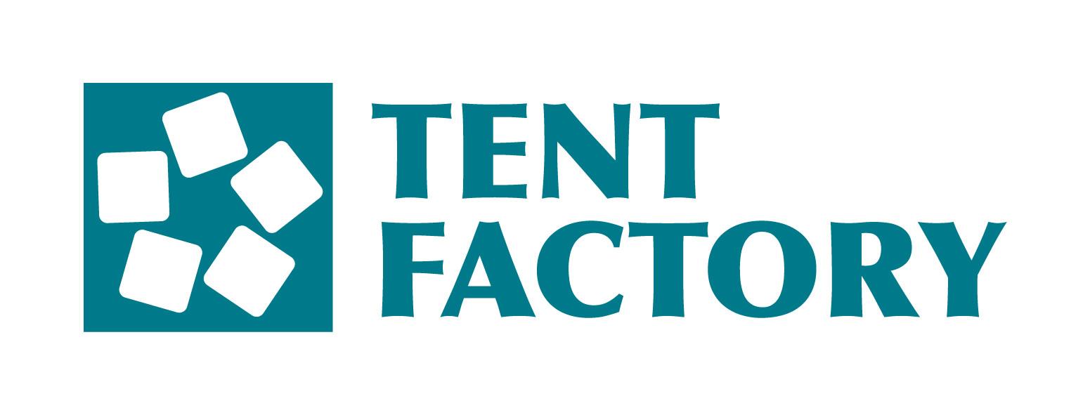 Tentfactory テントファクトリー