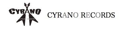 CYRANO RECORDS