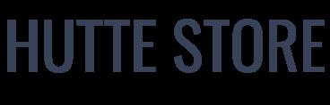 山の美味しいをお届け『HUTTE STORE』通販・オンラインショップ