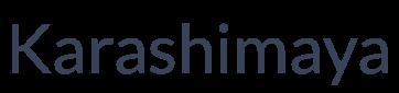 karashimaya