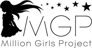MGPミリオン・ガールズ・プロジェクト 公式通販サイト