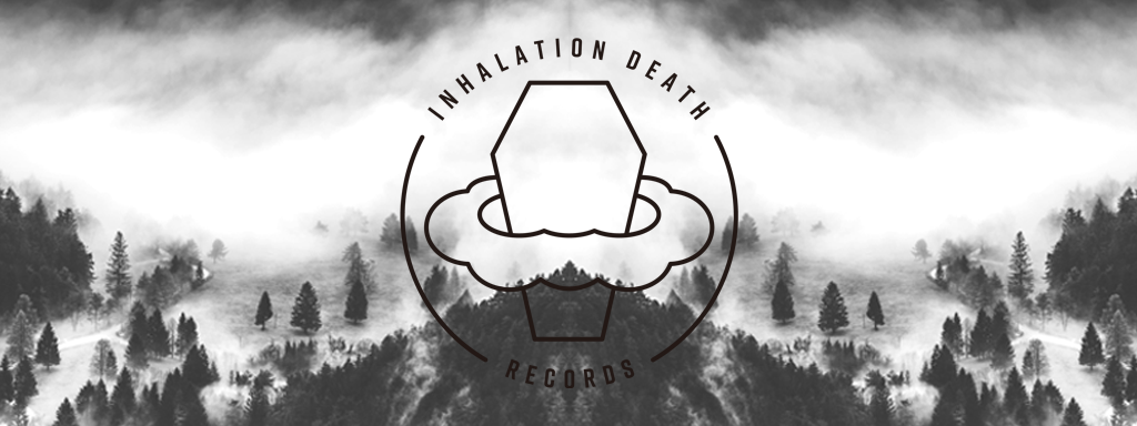 Inhalation Death Records|Official Store