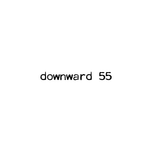 downward 55 by fakestar-number1
