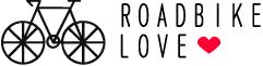 ロードバイクLOVE