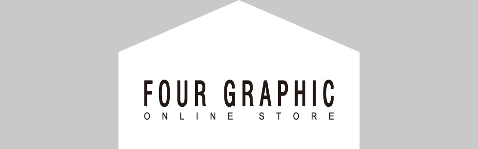 FourGraphic ONLINE STORE