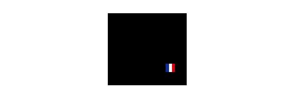 FRANCEYA -フランスヤ- お取り寄せ販売