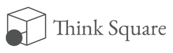 Think Square Original Goods Shop
