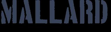 Web Shop Mallard