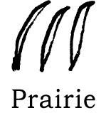 by 【Prairie】ハーブ香る暮らし★新潟ブレンドハーブティーのお店 プレリ