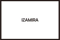 IZAMIRA official web store