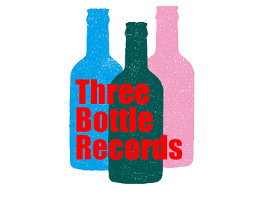 ThreeBottleRecords