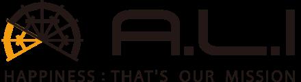 Asia Luggage | アジア・ラゲージ 公式通販