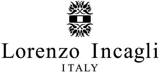 Lorenzo Incagli