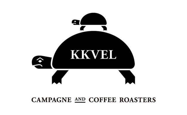 KKVEL  クベル 自家焙煎コーヒー スペシャリティコーヒー カンパーニュ パン 新潟県三条市