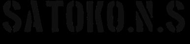 SATOKO.N.S