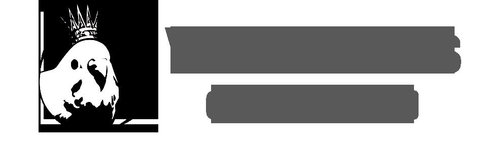 Yellow Studs  ‐Online Shop-