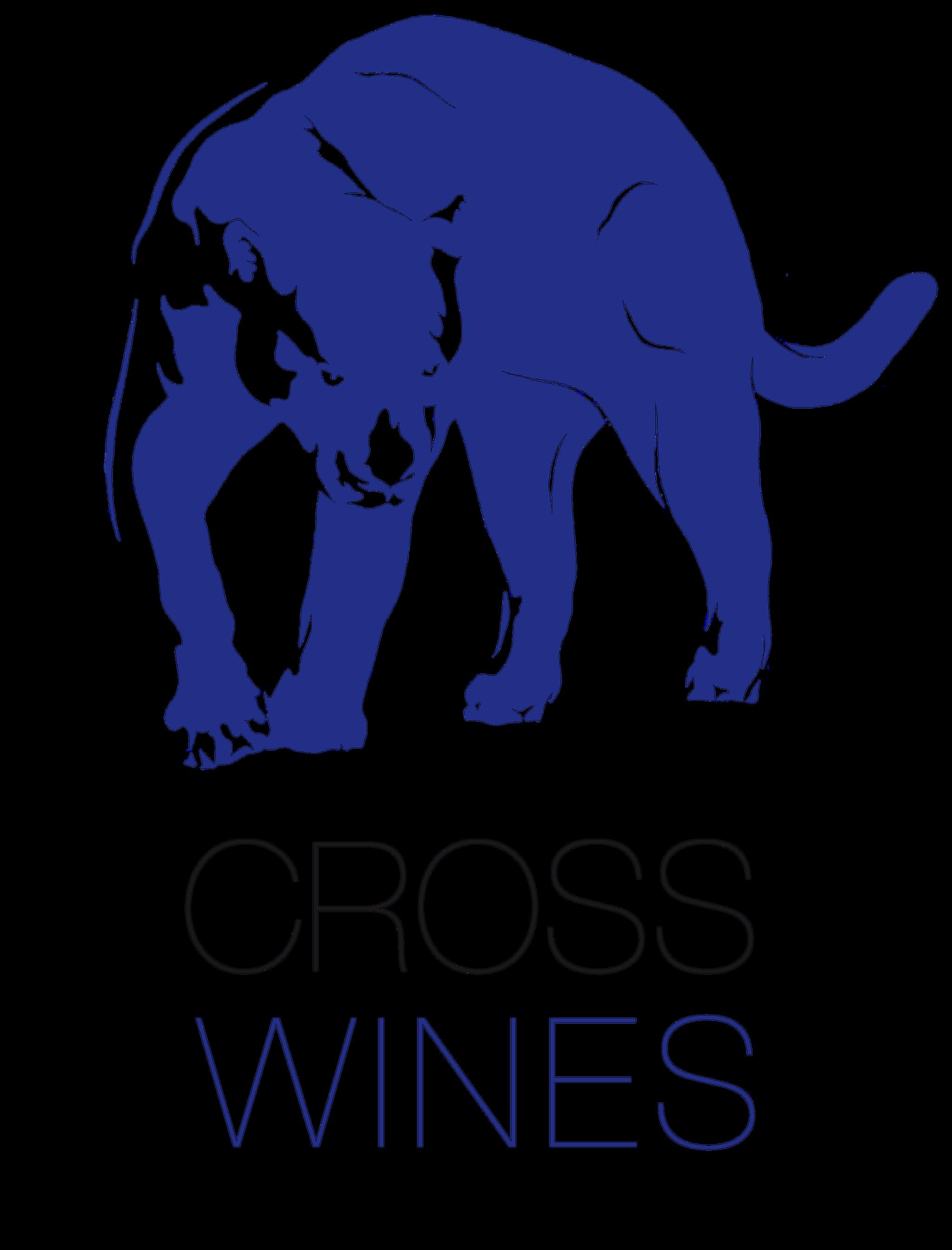 CROSS WINES CLUB