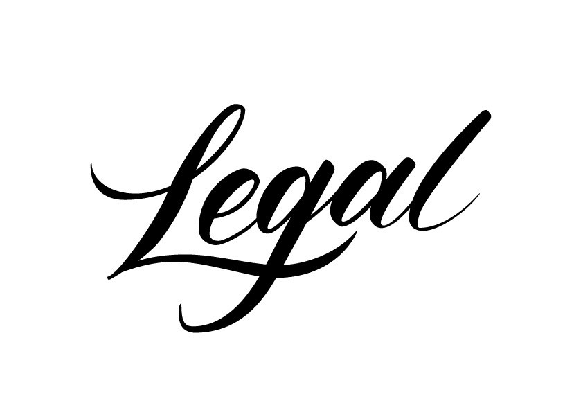 LEGAL STORE