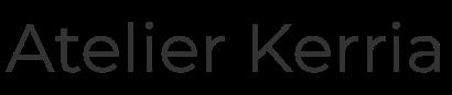 Atelier Kerria