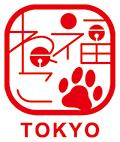 『福ねこ TOKYO』BASE SHOP