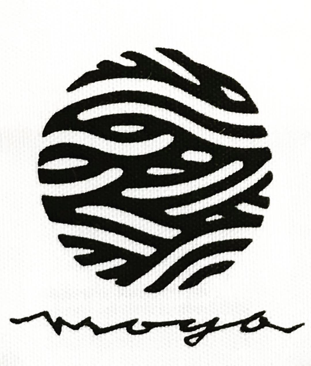 MOYA ART