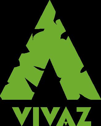 online shop | vivaz.inc | 株式会社vivaz