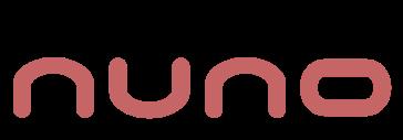 www.nuno.jp
