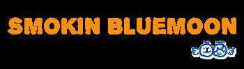 Smokin' Bluemoon