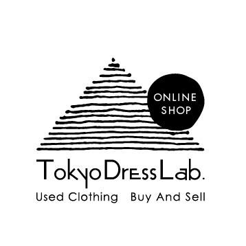 TokyoDressLab.