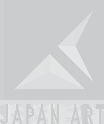 ジャパンアート ネットショップ