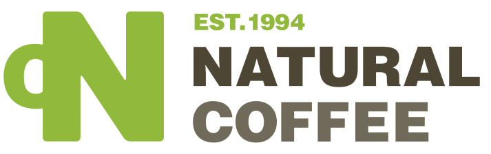 Natural Coffee Inc.