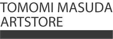 TOMOMI MASUDA ARTSTORE