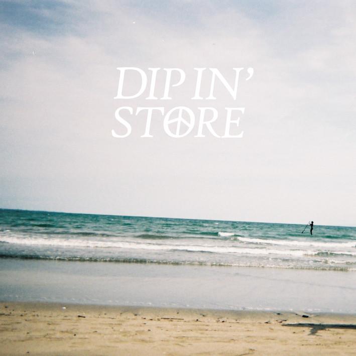 DIP IN' STORE