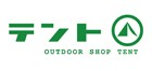 Outdoor Shop テント