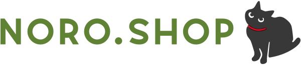 NOROSHOP
