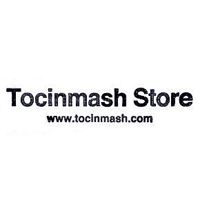 Tocinmash Store