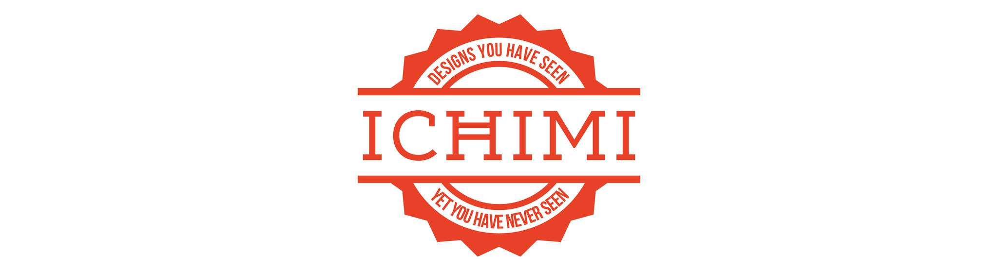 ICHIMI