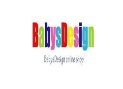 BabysDesign