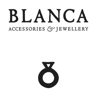 BLANCA accesories & jewellery