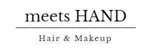 meetshand Hair&Makeup