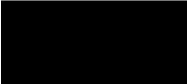 HACHIMITSU SWEETS en-nui