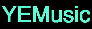 YEMusic