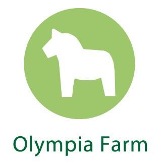 オーガニックと北欧ライフスタイル Olympia Farm